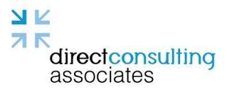 DCA Logo Small