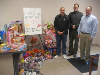 Toy Fundraiser 020
