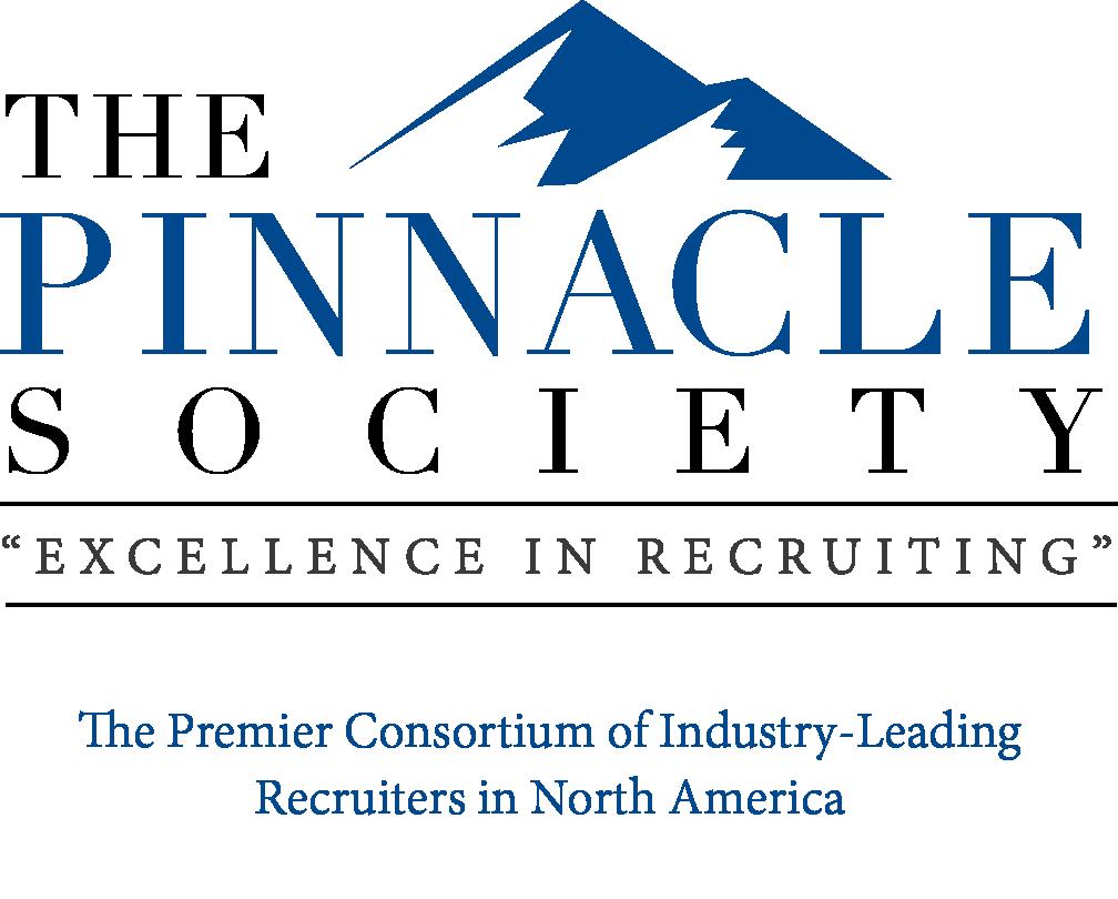 Pinnacle Logo-Revised Tagline FINAL