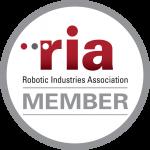 RIA_member_seal