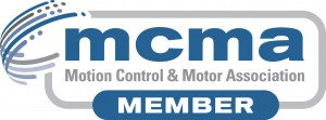 mcma_motion_control_member_seal