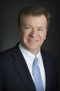 Steve Bock