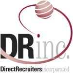 DR_Logo-RGB Hi Rez