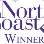 NC 99 small logo (254x156)