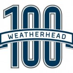 weatherhead13
