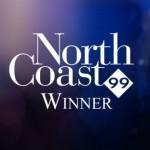 northcoast_winner-560x311