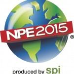 NPE2015