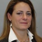 Nicole Dauria 2