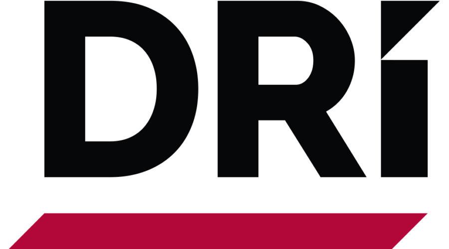 DRI-Logo_InitialsLine