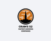 dri-recognizations-crains