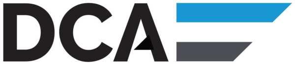 dca-primary-logo-alternate-d-meeker