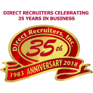 Direct-Recruiters-35th-Anniversary-transparent-WORDS