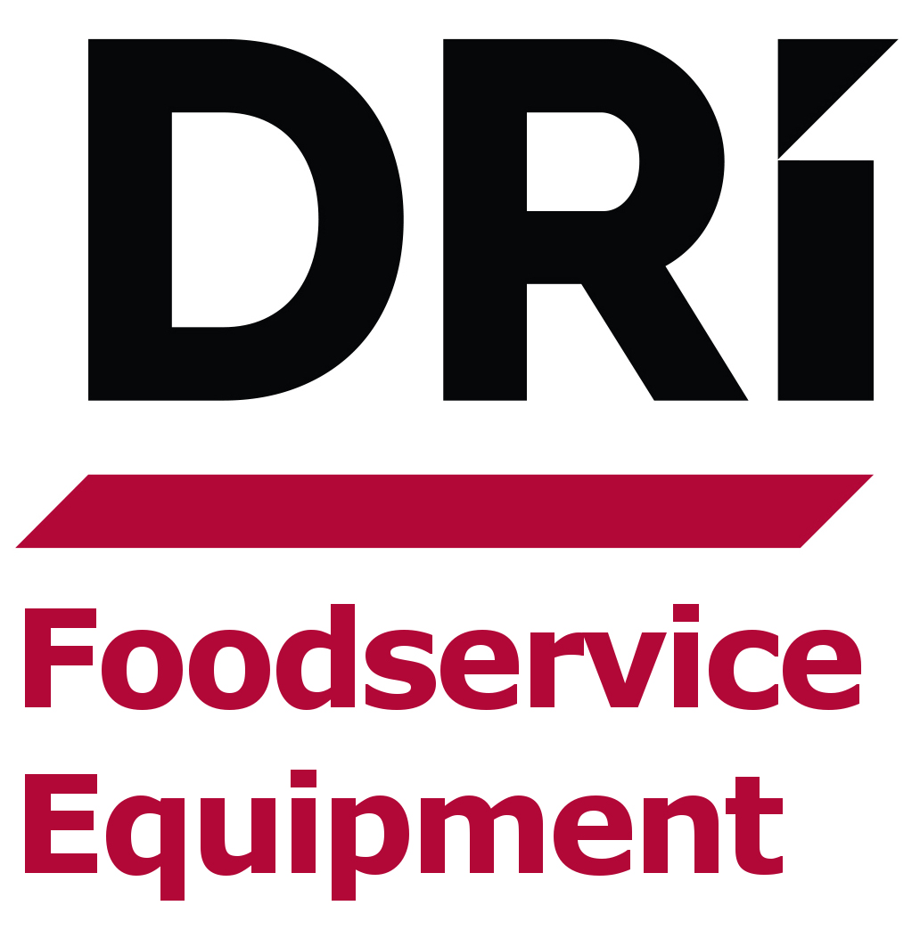 Foodservice Equipment Executive Search and Recruiters