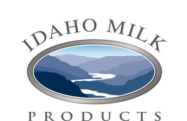 Idaho Milk