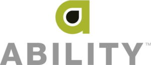 Ability Network