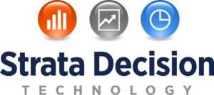 Strata DecisionTechnology