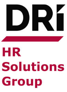 DRI HR Solutions Group
