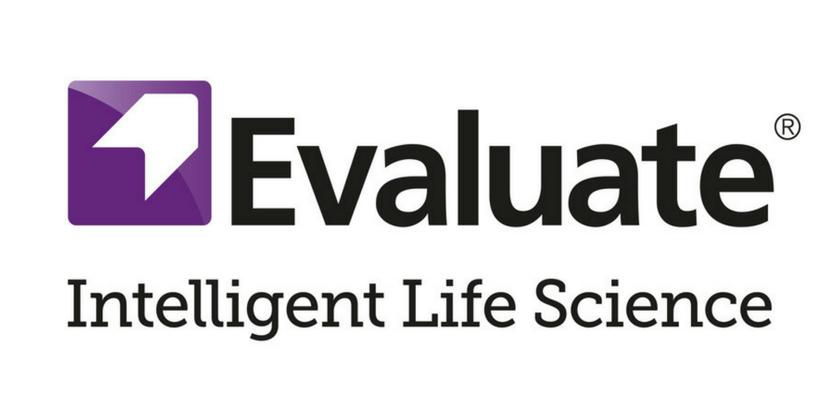 Evaulate-logo-840x420