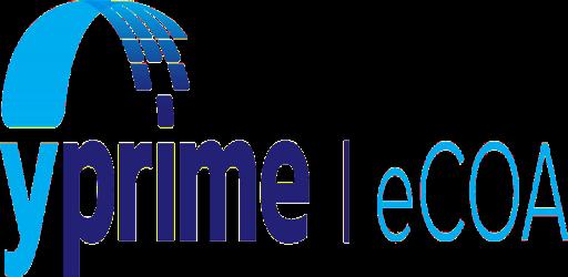 yprime-logo