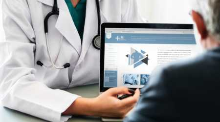 Hospital IT Testimonials