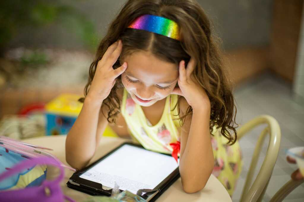 Alt Tag For Image: EdTech Is The New Normal That Brings Learning To Life In Classrooms