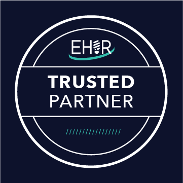 DRI 2021 Trusted Partner_logo_v1