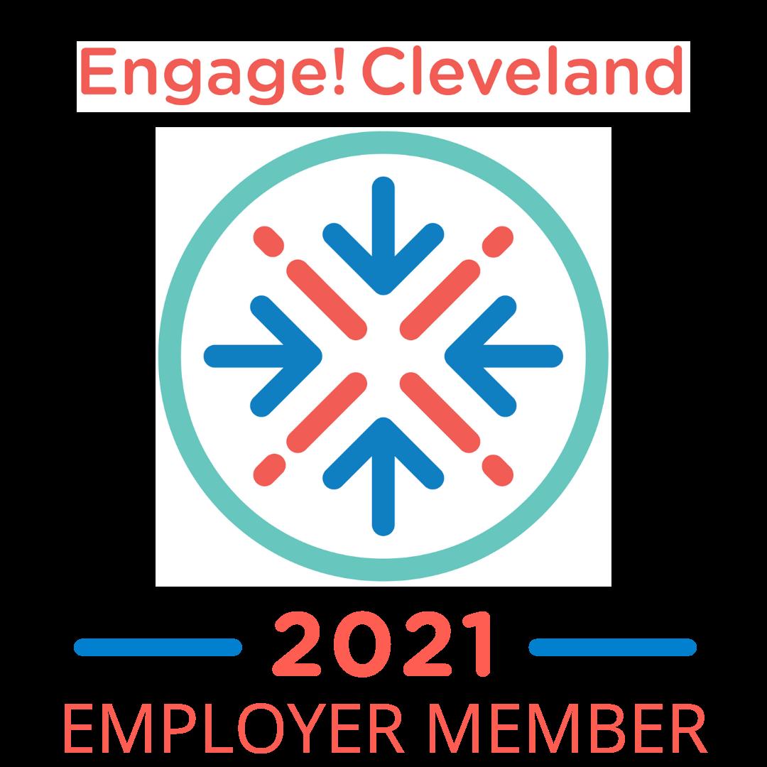EC Employer Member Logo 2021 (1)