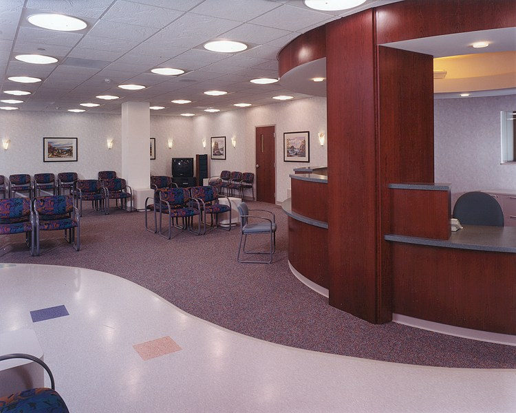 Oncology-Waiting-Room