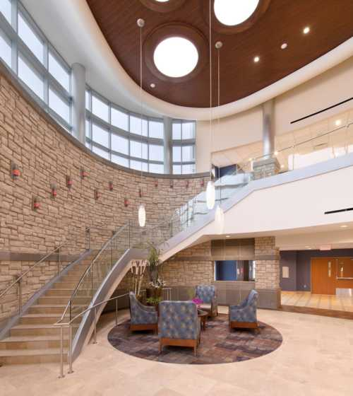 OP-Lobby-w-Stairs