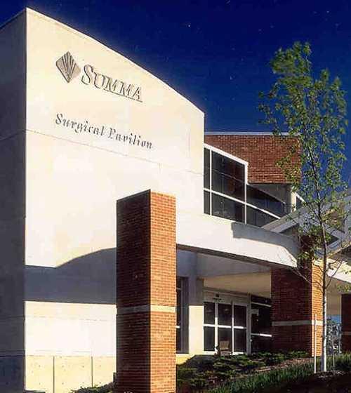 summa-akron-exterior