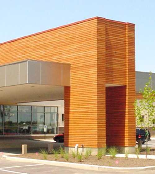 Mercy-Cancer-Center-Exterior