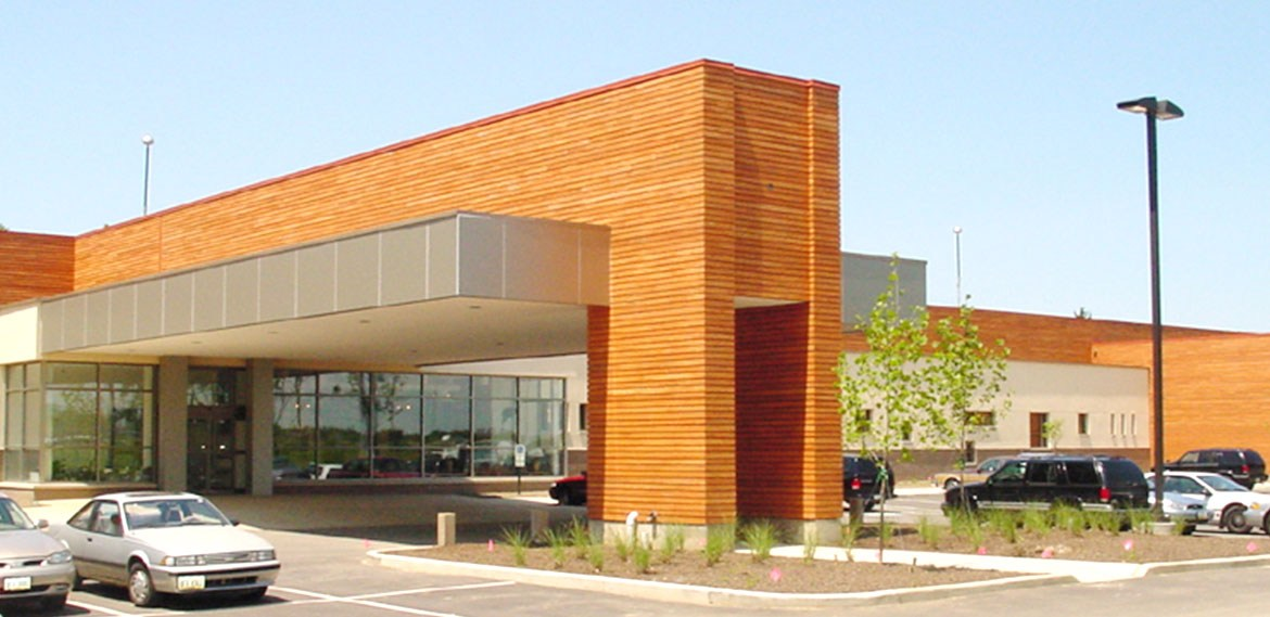 Mercy-Cancer-Center-Exterior