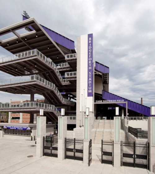 JMU-stadium-new-entrance