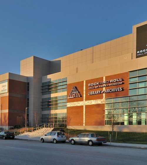 Tri-C-Arts-Center-Exterior