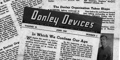 donleys-history-mega-buttons-1941