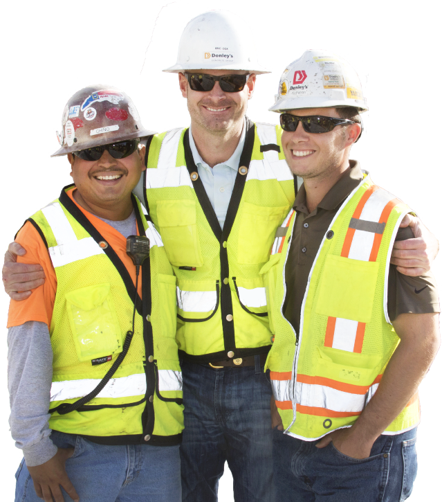 Donleys-Homepage-Feature-3workers