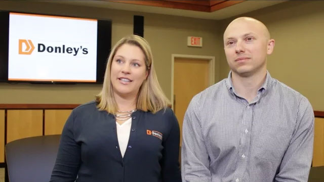 Donleys-Video-bg-Courtney