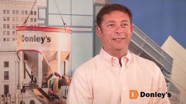 Donleys-Video-bg-Brian