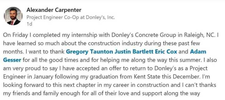 Alex_Carpenter_concrete_construction_internship