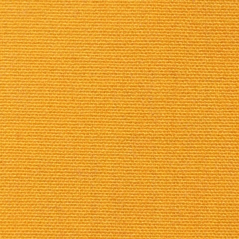 Nomex Fabric in Yellow