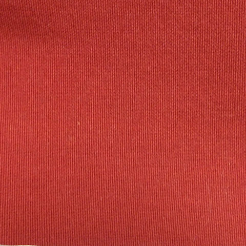 Nomex Fabric in Red