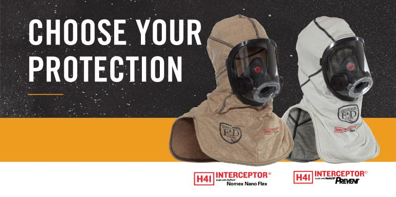 Choose the Hood Protection that's Best for You!