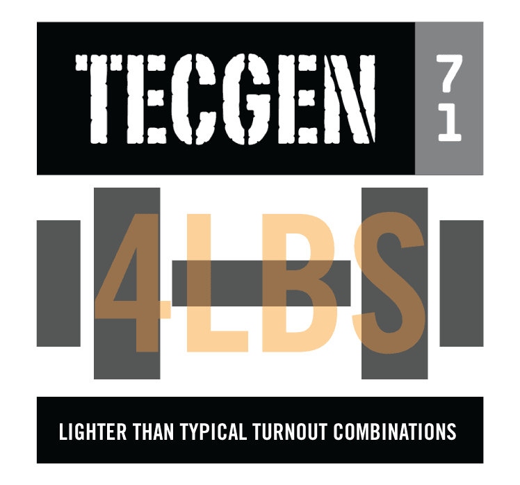 TECGEN71-4lbs-lighter_web_graphic