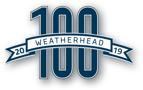 Weatherhead100 Award