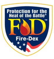Fire-Dex Logo