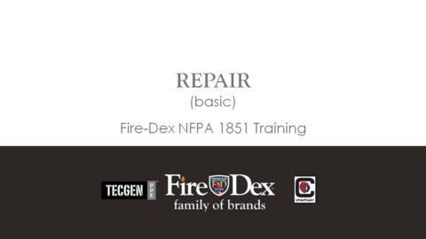 Repair- (1)