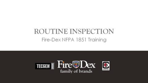 Routine-inspection-Slide1