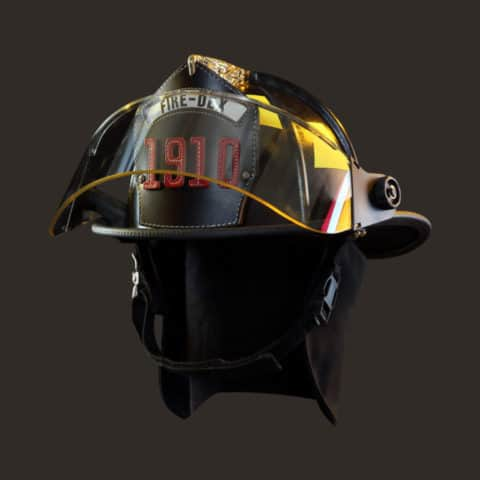 firedex_1910traditionalhelmets_black_front-960x960