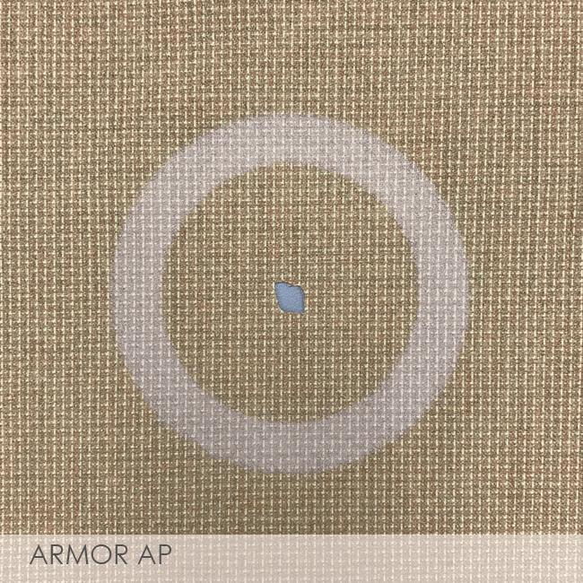 Armor-AP-Taboe