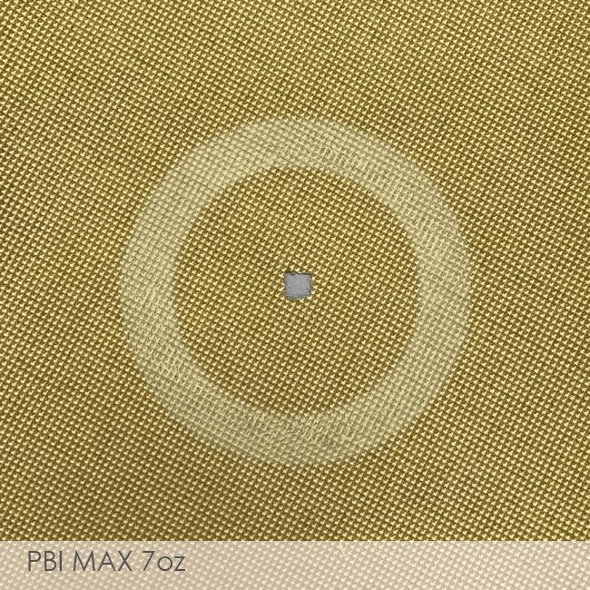 PBI-MAX-taber